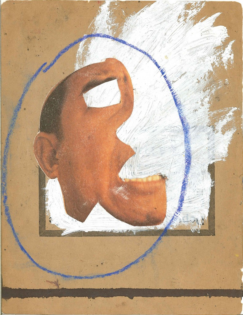 Collage 3 14.8x21