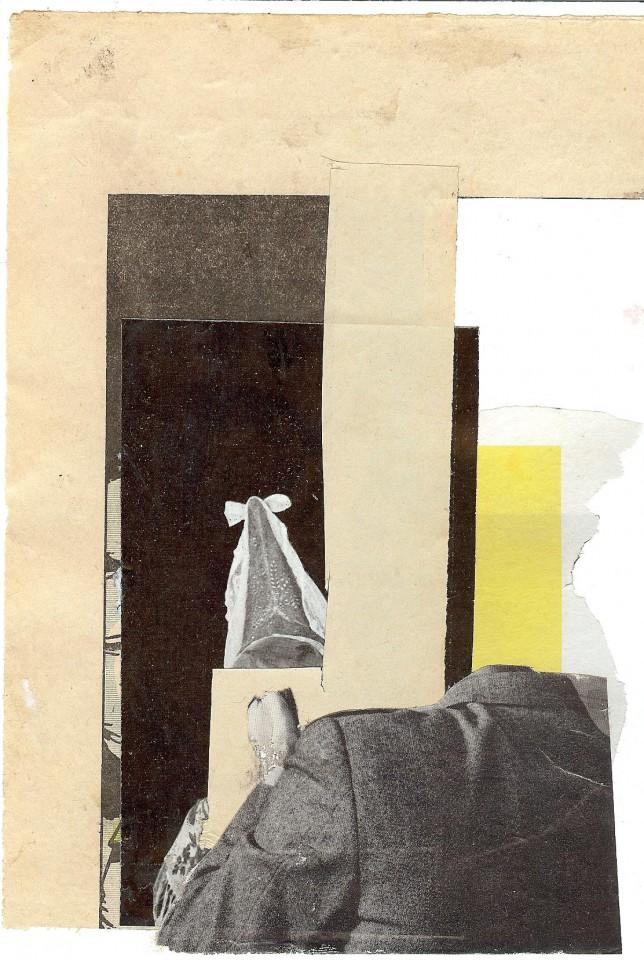 6-Collage (14.8x21cm)