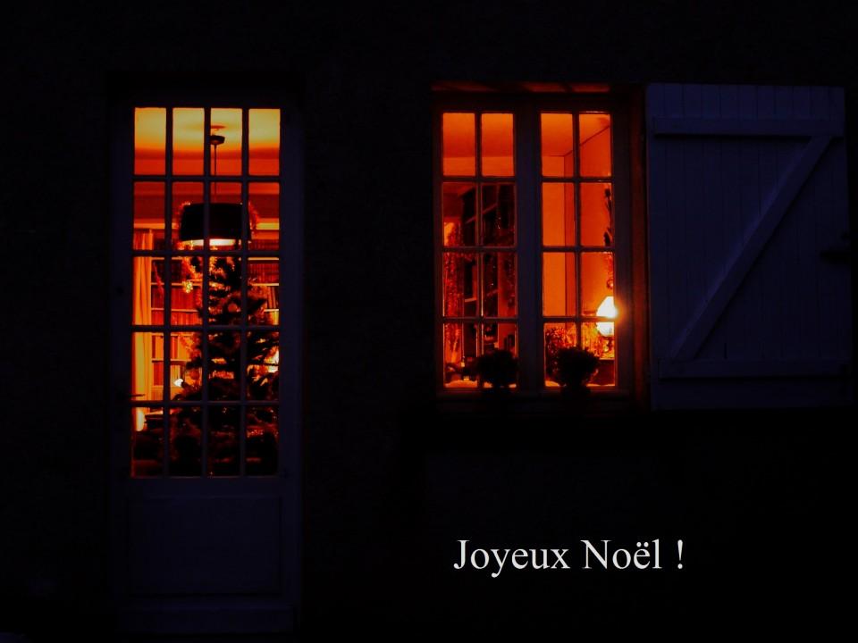 652-JOYEUX NOEL