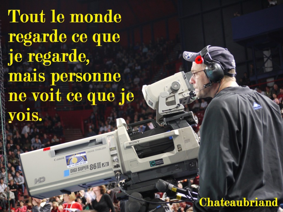 955-CHATEAUBRIAND