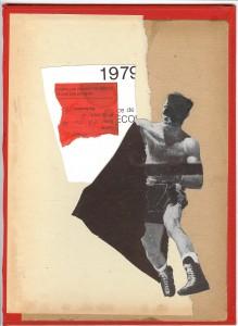 24 -24-Collage papier 18x24.8
