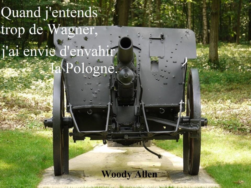 1231-WOODY ALLEN