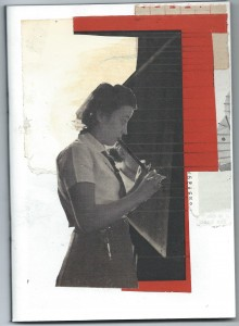 55-collage A5