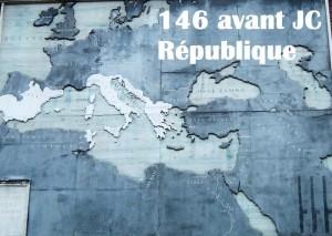 107-2-ROME 146 AV.JC.