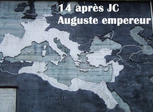 107-3-ROME 14 AP.JC