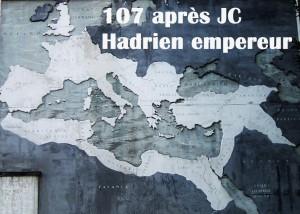 107-4-ROME 117 AP.JC