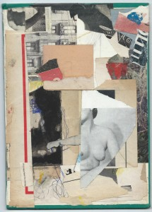 73-collage 73(18 x 25 cm)