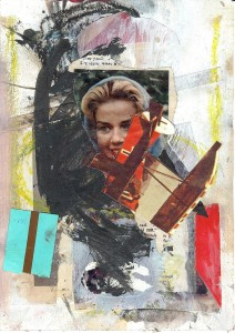 89-Collage 89 14.7x21