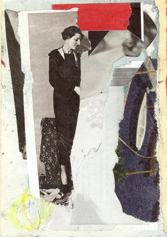 92-Collage 92 10.5x15cm
