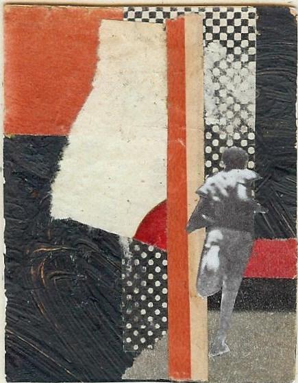 97-Collage 97 R 5.5x7cm