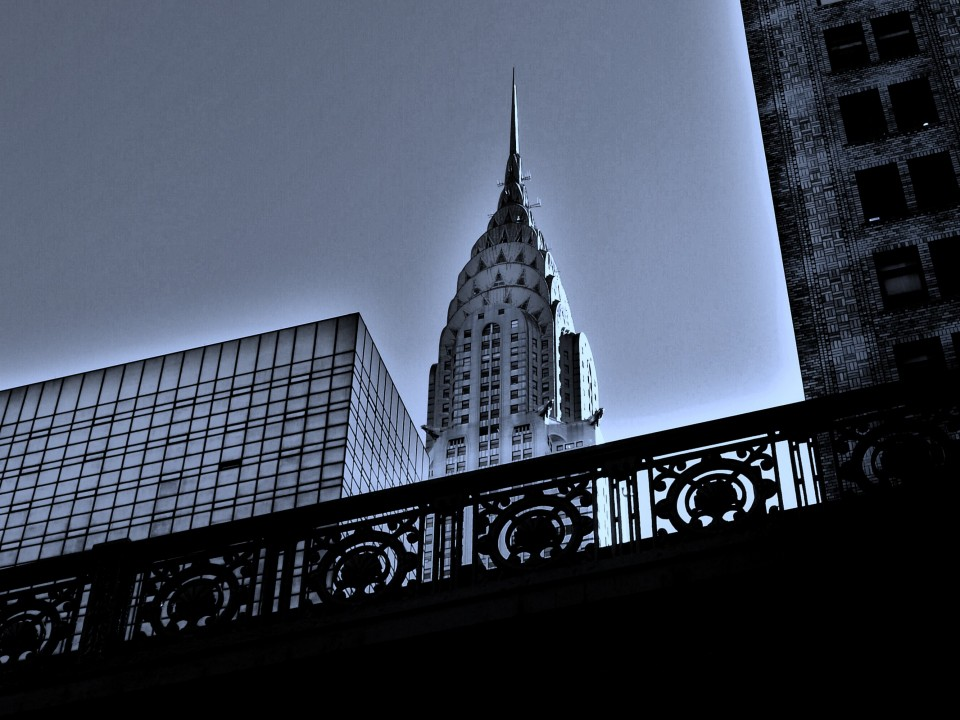 1248-CHRYSLER BLDG