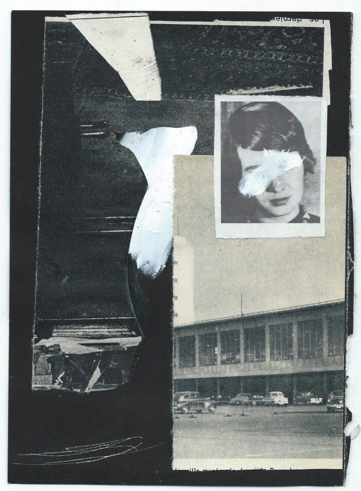 123-Collage 123 18x23cm 1